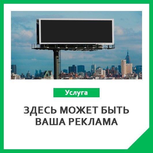 fapi.iisis.ru